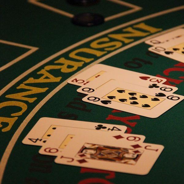 casino-921339_1280