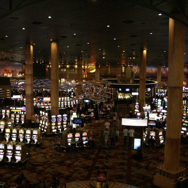 game-casino-227586_1280
